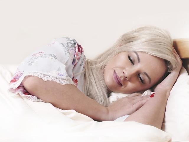 Aparat CPAP – właściwy sposób radzenia sobie z bezdechem sennym
