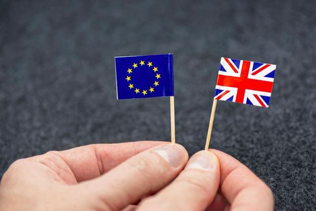 Co zmieniło się dla Polaków po Brexicie?