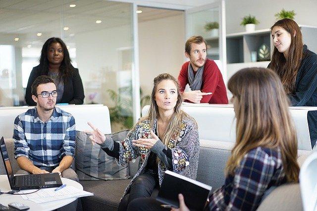 Jak zbudować branding swojej firmy?